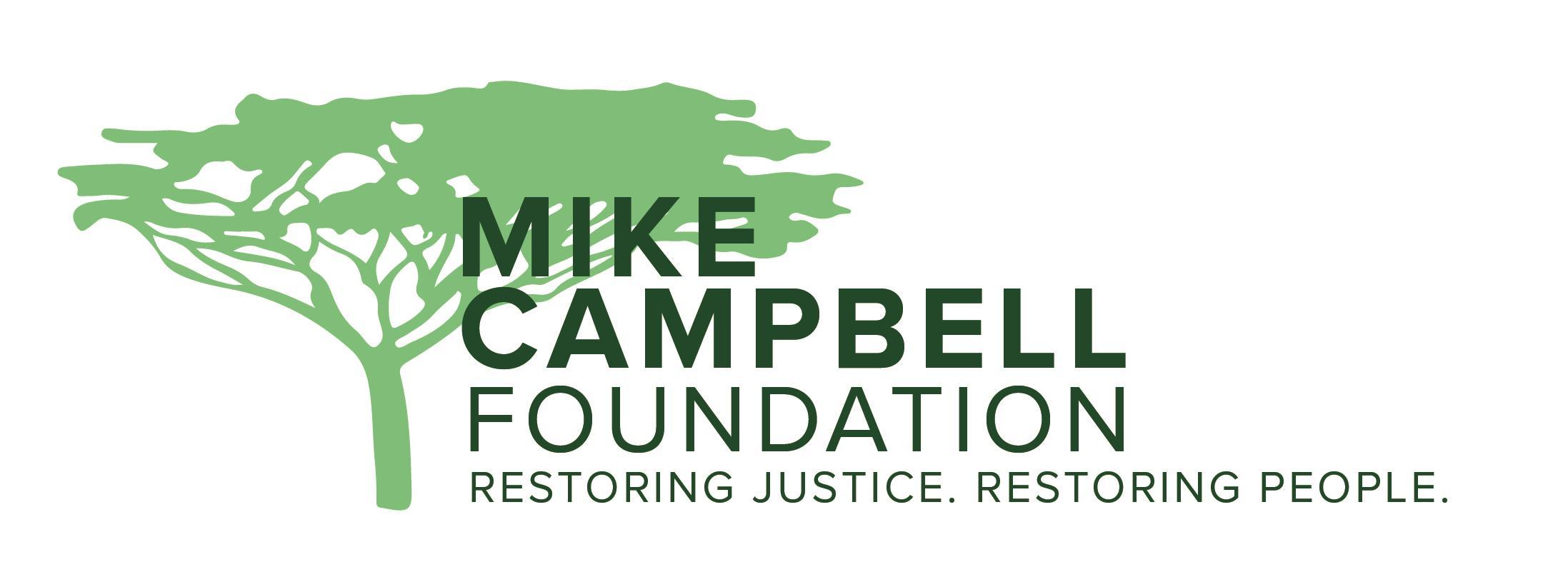 Mike Campbell Foundation